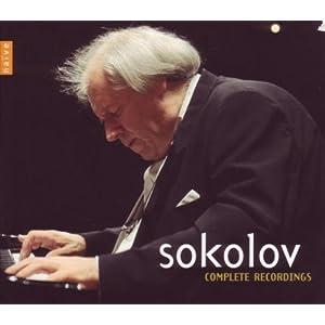 Pianistes soviétiques 41x32He372L._SL500_AA300_
