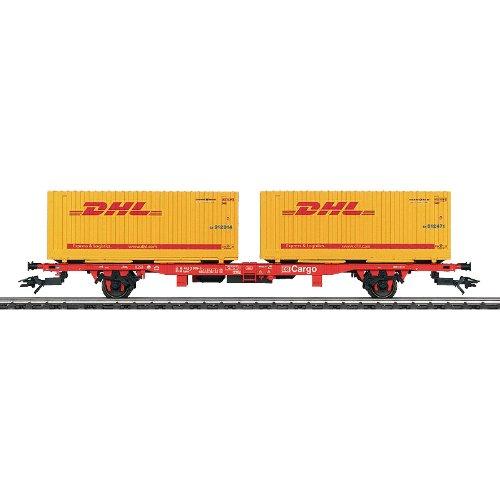 marklin-47705-vagone-porta-container