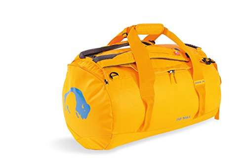 Tatonka-Reisetasche-Barrel-Lemon-61-x-38-x-38-cm-65-Liter-1952