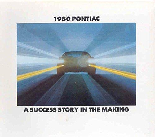 1980-pontiac-trans-am-formula-espirit-firebird-brochure-canada