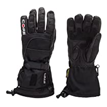 Gerbing Coreheat Snow 2 Glove Heated Ski Gloves Medium