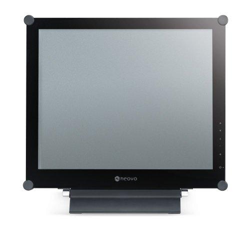 ag-neovo-sc-19-19-inch-entry-level-cctv-dvi-monitor-black-analogue-digital-bnc-security-1280x1024-10