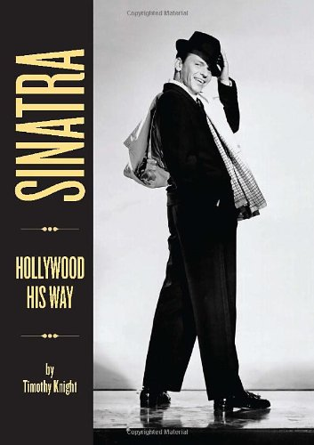 Sinatra: Hollywood His Way