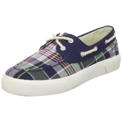 Excellent Lauren Ralph Lauren 39Bristol39 Leather Casual Shoes Size 9 For Women
