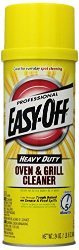 easy-off-professional-oven-and-grill-cleaner-aerosol-24-ounce
