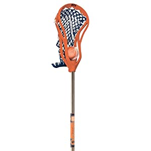 Buy STX College Mini Sticks - Proton Power by STX