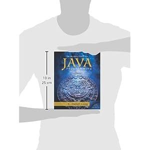 Introduction to Java Prog Livre en Ligne - Telecharger Ebook