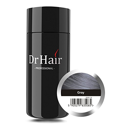 dr-hair-best-hair-thickening-fibers-for-concealing-hair-loss-thinning-hair-sparse-balding-areas-with