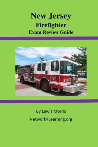 Virginia Firefighter Exam Preparation - JobTestPrep