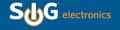 SIG Electronics