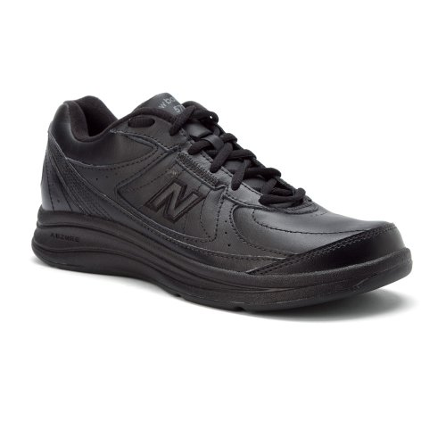 New Balance Heel Spur Shoes