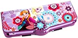 Disney Frozen Gadget Pencil Case