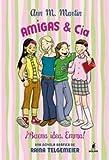Buena Idea Emma! (Spanish Edition)