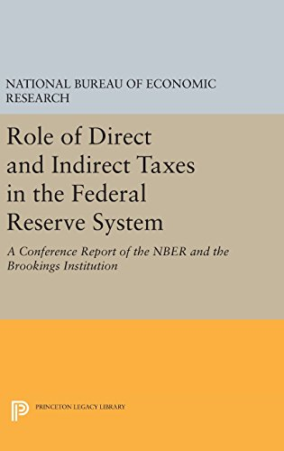 Biography of author national bureau of economic research booking appearances speaking - Bureau for economic research ...