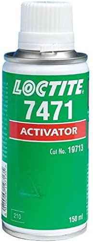 henkel-loctite-sf-7471-activator-t-aerosol-150ml-surface-solvent-based-142474