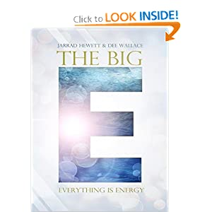 The Big E: Everything is Energy Dee Wallace