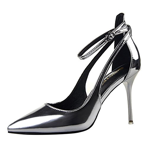 ivan-womens-summer-fashionable-cool-hollow-out-breathable-leather-low-platform-cusp-pumps-shoes-high
