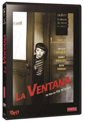 la-ventana-dvd