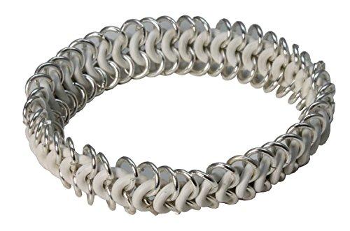 do-it-yourself-kit-per-creazione-gioielli-reese-braccialetto-bianco