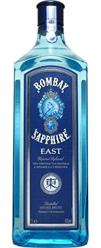 Bombay-Sapphire-East-1l-London-Dry-Gin