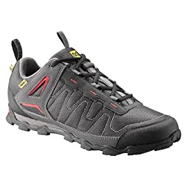 Mavic 2014 Men's Cruize Mountain Bike Shoe