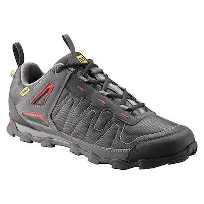 Mavic 2013 Men's Cruize Mountain Bike Shoe