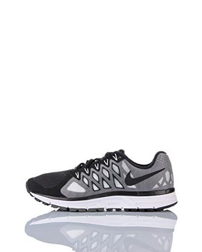 Nike Zapatillas Zoom Vomero 9