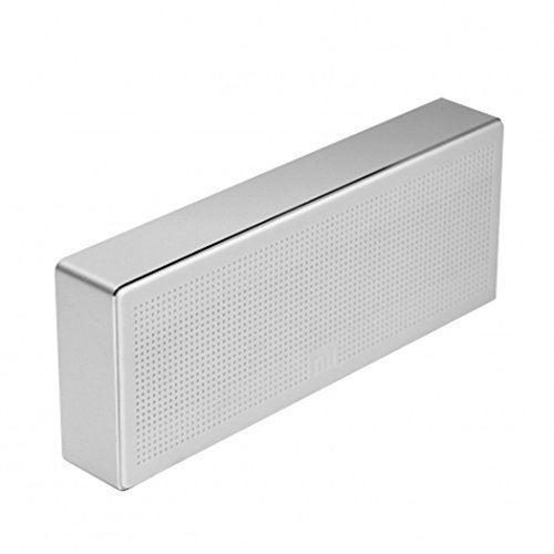 EDW-100-originale-Xiaomi-stereo-senza-fili-Mini-Hi-Fi-Bluetooth-40-Box-Outdoor-Speaker-Subwoofer-Altoparlanti-per-il-iphone-6