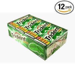 trident-kaugummi-grune-minze-12-x-18-stuck-packung