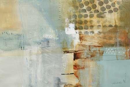 a-million-times-apart-par-barnes-natasha-imprime-beaux-arts-sur-toile-petit-110-x-73-cms
