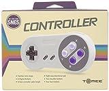 SNES Retro Super Nintendo Controller