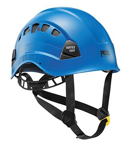 petzl-vertex-vent-casco-para-trabajadores-de-alturas-azul-azul-talla53-63
