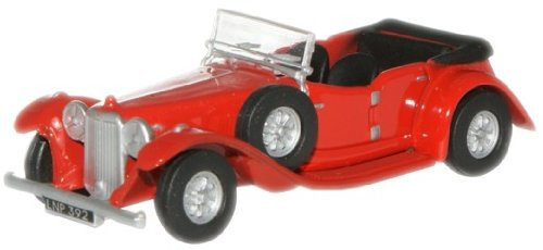 oxford-diecast-76alv002-regency-red-alvis-speed-twenty