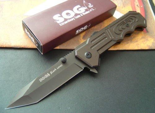 pocket-knives-new-knife-embossed-aluminum-folding-lock-tanto-point-tool-tactical-folding-knife