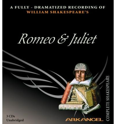 Romeo and Juliet 1932219307 pdf