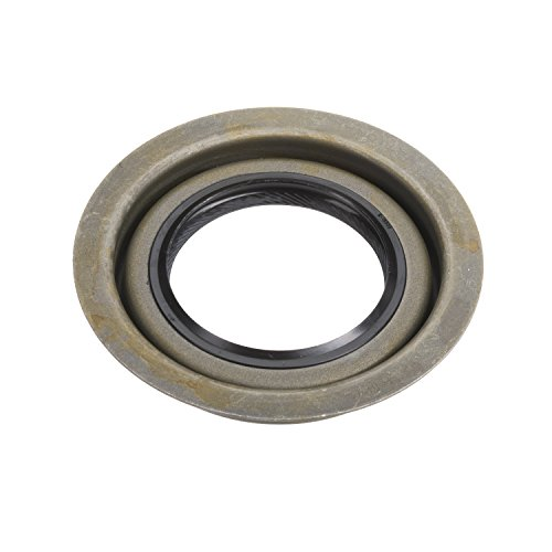 National 5126 Oil Seal (Tiger Seal compare prices)