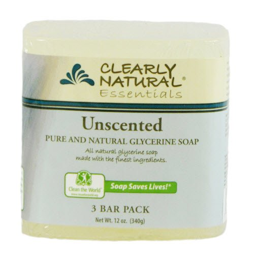 clearly-natural-glycerine-bar-soap-unscented-3-count-4-oz-each