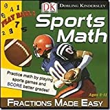 Sports-Math-Fractions-Made-Easy