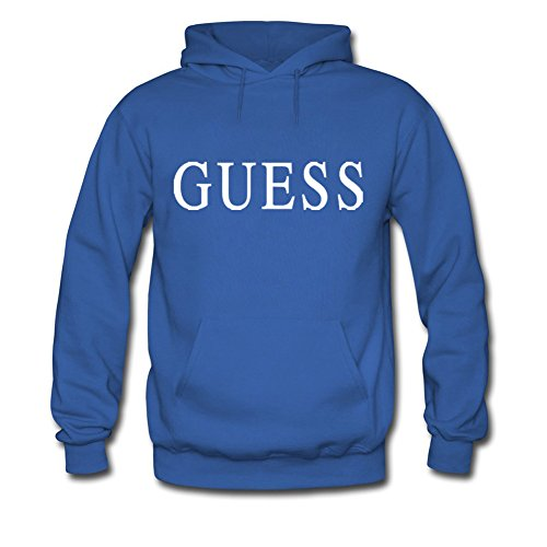 NEW Guess For Boys Girls Hoodies Sweatshirts Pullover Outlet