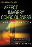 img - for Affect Imagery Consciousness: Volume I: The Positive Affects book / textbook / text book