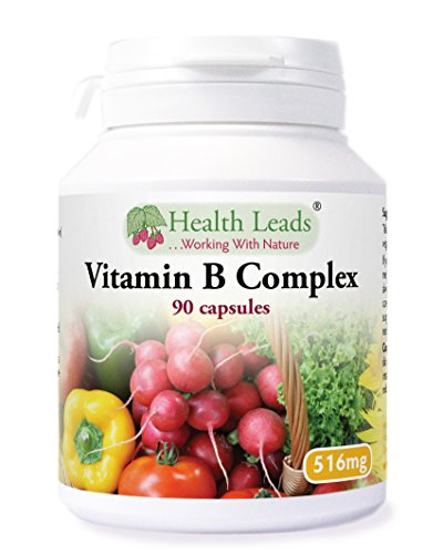 vitamin-b-complex-x-90-capsules-high-strength-formula-100-additive-free-supplements