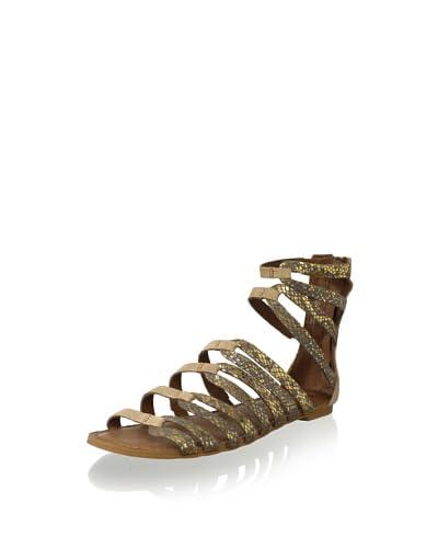 Koolaburra Women's Azore Sandal
