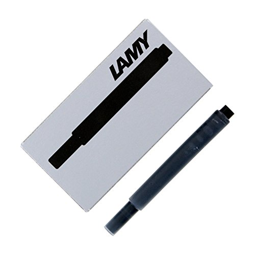 lamy-fountain-pen-ink-cartridges-pack-of-20
