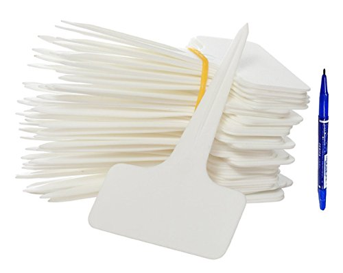 Landscape Plastic Thickness : Kinglake? pcs quot x white thick plastic