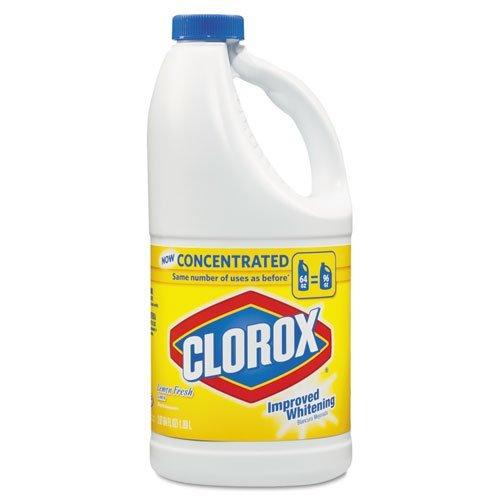 clorox-concentrated-germicidal-bleach-regular-64oz-bottle-by-clorox