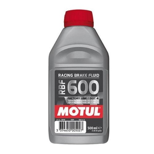 motul-rbf-600-racing-brake-fluid-05-l