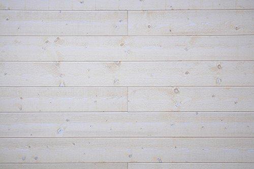 lambris-fp-bois-nologo-nanook-brut-de-sciage-sapin-du-nord-blanc-verni-2350x135mm