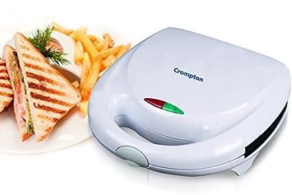 Crompton-ACGT-HST2-I-750W-Sandwich-Toaster
