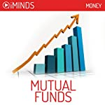Mutual Funds: Money |  iMinds