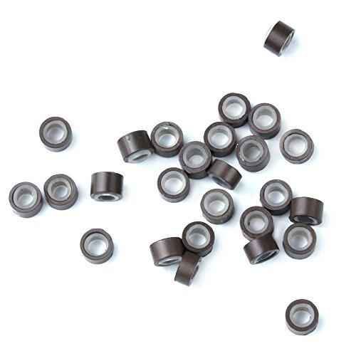 niceeshoptm-braun-5mm-silikon-gezeichnet-microring-perle-ring-fur-haarverlangerung-installation